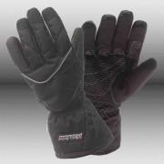 Gloves-Alpha1