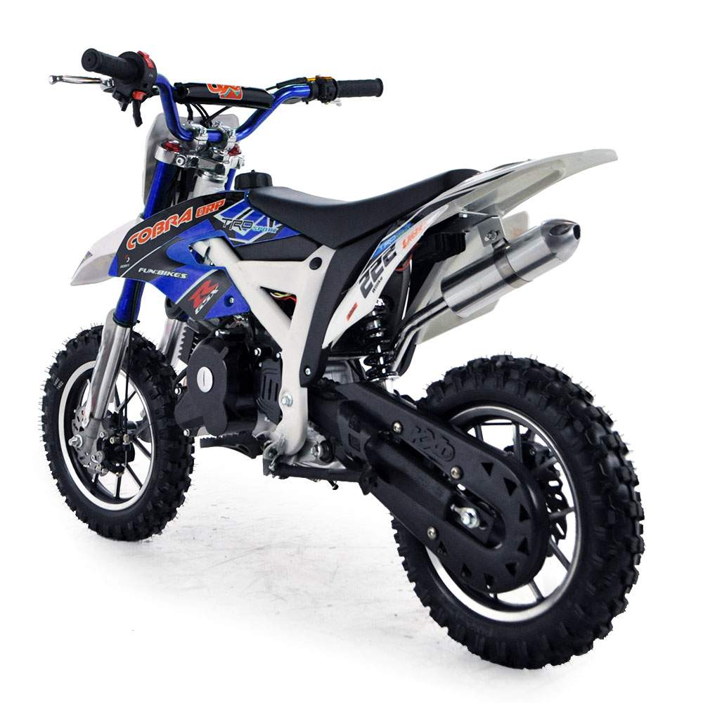 does riding dirt bikes take guts Our list of tips and advice on how to get started with dirt bike riding and racing see more guts racing is the world leader in motorcycle seat technology throttle therapy on pinterest | motocross, dirt bikes and street bikes - pesquisa google.