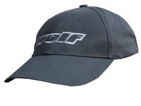 Wulfsport Cap Grey/Silver