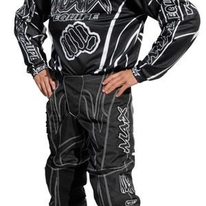 Max Classic Race Pants