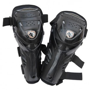Wulfsport Hinged Elbow Pads