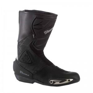 Diora Aqua-Racer 2 Boots