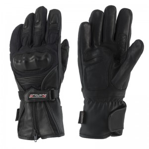 Rayven Arctic Gloves