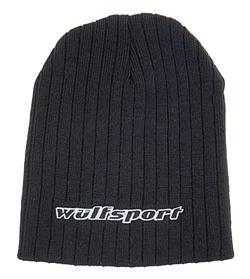 Wulfsport Bronx Hat Black