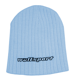Wulfsport Bronx Hat Sky Blue