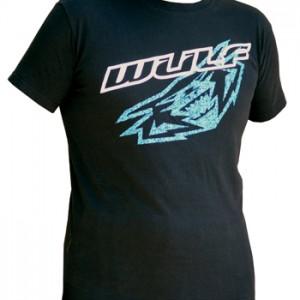 Wulfsport Wulfhead T-Shirt