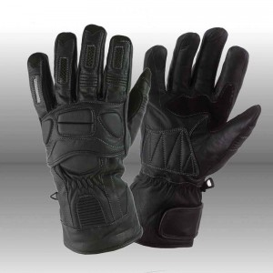 Rayven Chicago 2 Gloves