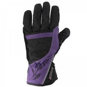 Rayven Diamond Ladies Gloves