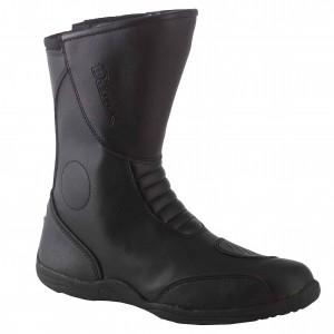 Diora Deuce Boots
