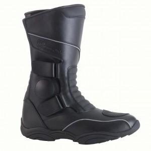 Diora Diablo Boots