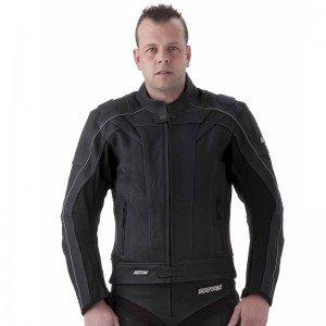 Rayven Evo-Force Jacket