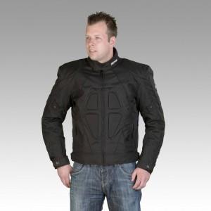 Rayven Stinger Jacket