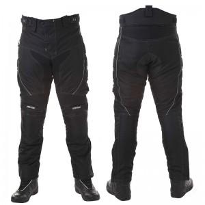Rayven Laguna Trousers