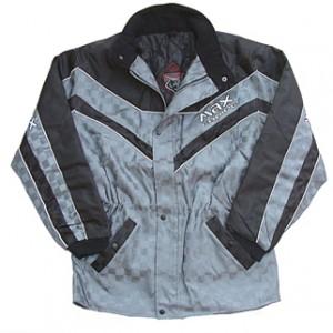 Max FE Jacket