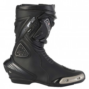 Diora NF2 Race Boots