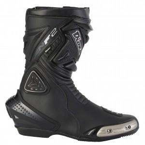 Diora NF2 Race Boots