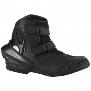 Diora NF3 Boots
