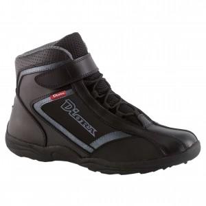 Diora Paddock Boots