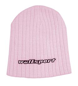 Wulfsport Bronx Hat Pink