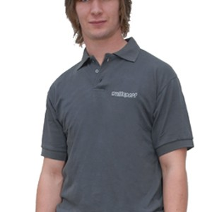 Wulfsport Coloured Polo Shirts