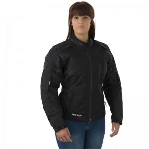 Rayven Focus Jacket