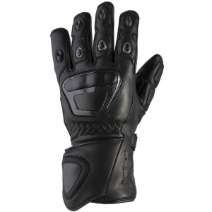 Rayven Imola Gloves