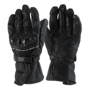 Rayven Monza Gloves