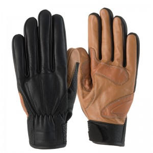 Rayven Napoli Gloves
