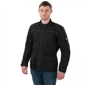 Rayven Vector Jacket