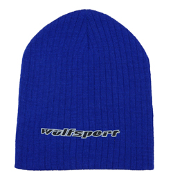Wulfsport Bronx Hat Royal Blue