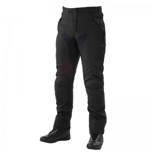 Rayven Sienna Ladies Trousers