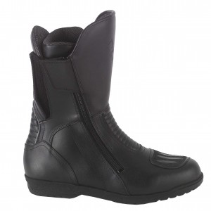 Diora Strada Boots