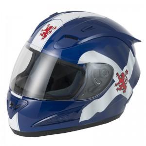 Vcan V100 Helmet