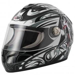 Vcan V105 Helmet
