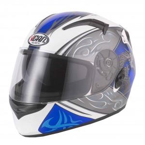 Vcan 122 Helmet