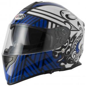 Vcan V127 Helmet
