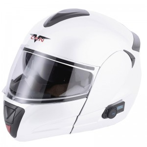 Vcan V210 Blinc Bluetooth 5 Helmet
