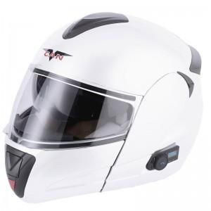 Vcan V210 Blinc Bluetooth 5 Helmet