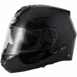 Vcan V270 Blinc Bluetooth 5 Helmet