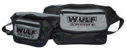 Wulfsport Waist Bags