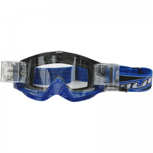 Wulfsport Shade Race Pack Blue