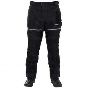 Rayven Zephyr Trousers