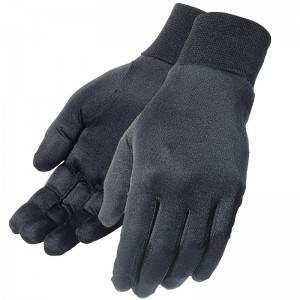 Rayven Inner Gloves