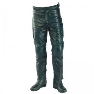 Rayven Predator Jeans