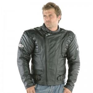 Rayven Stratus Jacket