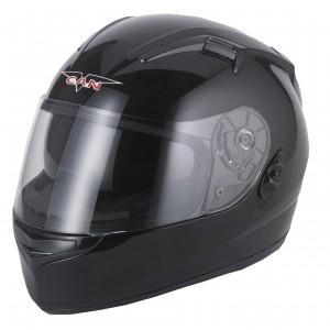 Vcan V122 Helmet