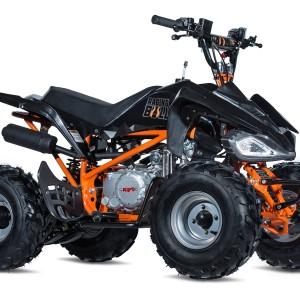 KAYO RAGING BULL 110 ATV