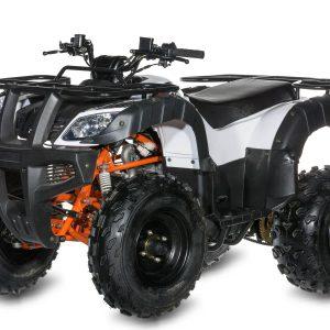 KAYO AU 150 ATV